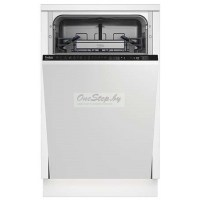 Посудомоечная машина Beko DIS 39020