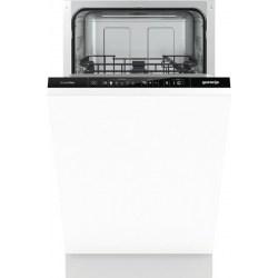 Посудомоечная машина Gorenje GV 53111