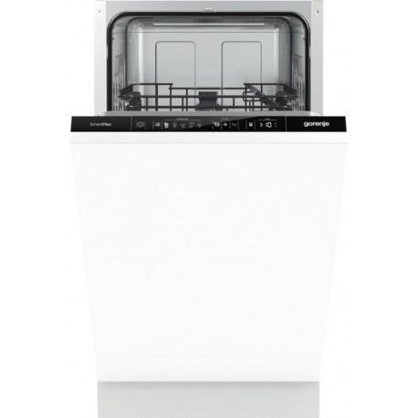 Посудомоечная машина Gorenje GV 53111 купить в Минске, Беларусь