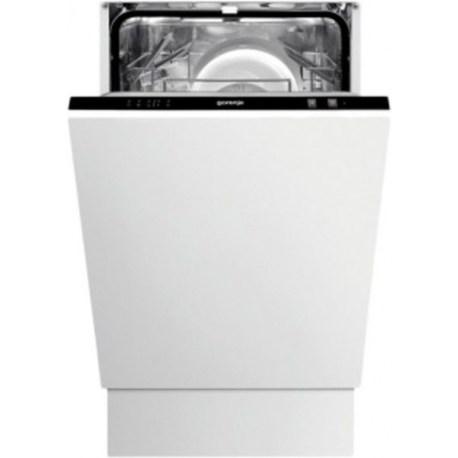 Посудомоечная машина Gorenje GV 50211 купить в Минске, Беларусь