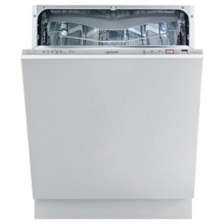 Посудомоечная машина Gorenje GV 65324 XV купить в Минске, Беларусь