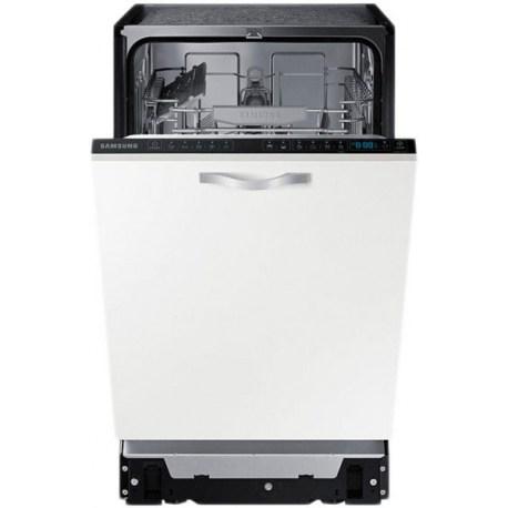 Посудомоечная машина Samsung DW 50K4030 BB купить в Минске, Беларусь