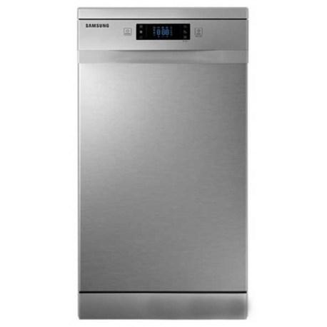 Посудомоечная машина Samsung DW 50K4030 FS купить в Минске, Беларусь