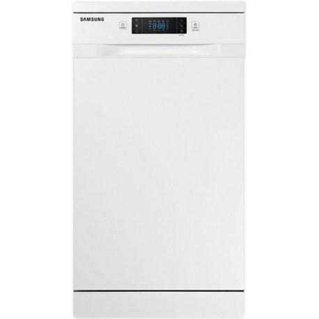 Посудомоечная машина Samsung DW 50K4030 FW купить в Минске, Беларусь