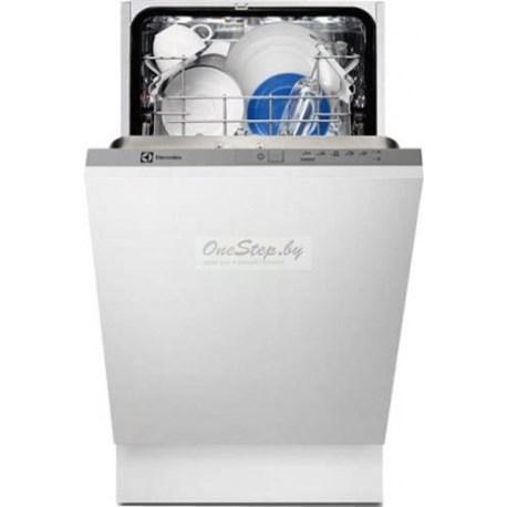 Купить посудомоечную машину Electrolux ESL 94200 LO в http://onestep.by/posudomoechnye-mashiny