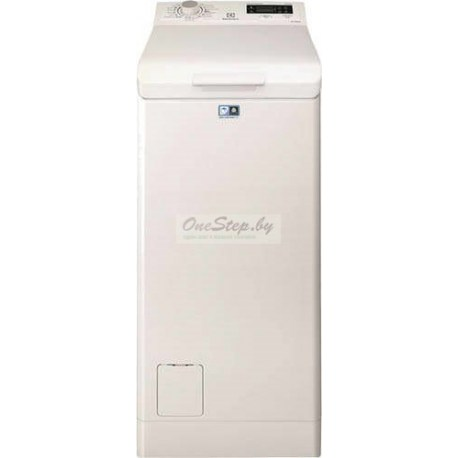 Купить стиральную машину Electrolux EWT 1266 FIW в https://onestep.by/stiralnye-mashiny/electrolux-ewt-1266-fiw