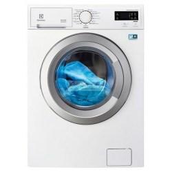 Купить стиральную машину в Минске, Electrolux EWW 51676 SWD
