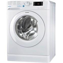 Купить стиральную машину Indesit BWSE 81082 L B в http://onestep.by/