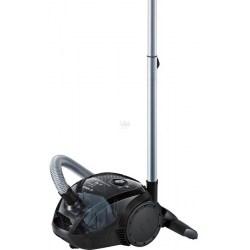 Купить пылесос в Минске, Bosch BGN 21800