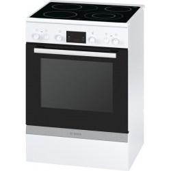 Кухонная плита Bosch HCA 644220