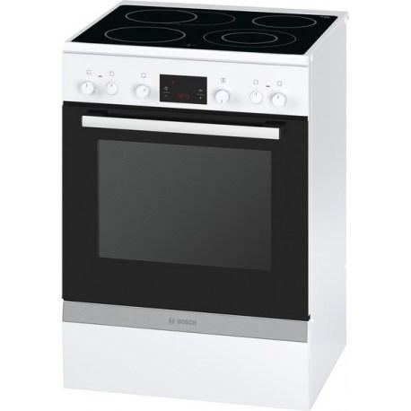 Кухонная плита Bosch HCA 644220 купить в Минске, Беларусь