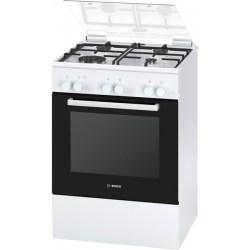 Кухонная плита Bosch HGA 23W125