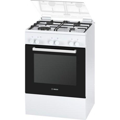 Кухонная плита Bosch HGA 23W125 купить в Минске, Беларусь