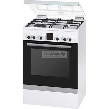 Кухонная плита Bosch HGA 34W325 купить в Минске, Беларусь