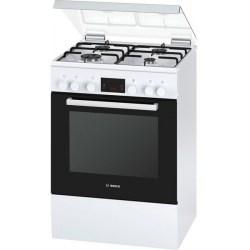 Кухонная плита Bosch HGD 645120