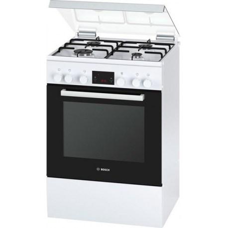 Кухонная плита Bosch HGD 645120 купить в Минске, Беларусь