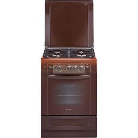 Кухонная плита Гефест 5100-03 0001 купить в Минске, Беларусь