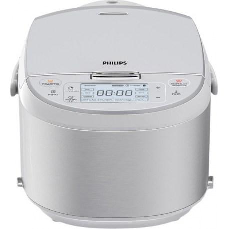 Philips HD 3095/03 купить в Минске, Беларусь