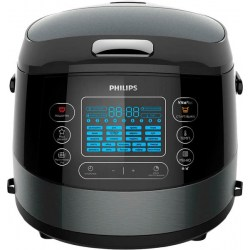 Philips HD 4749/03