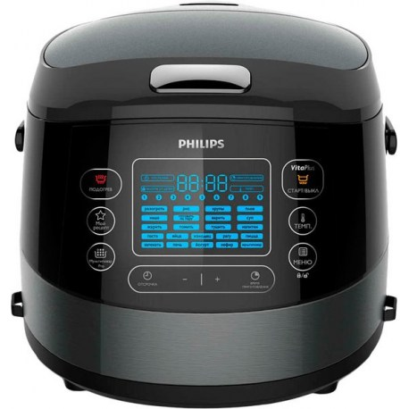 Philips HD 4749/03 купить в Минске, Беларусь