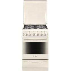 Кухонная плита Гефест 5100-02 0067