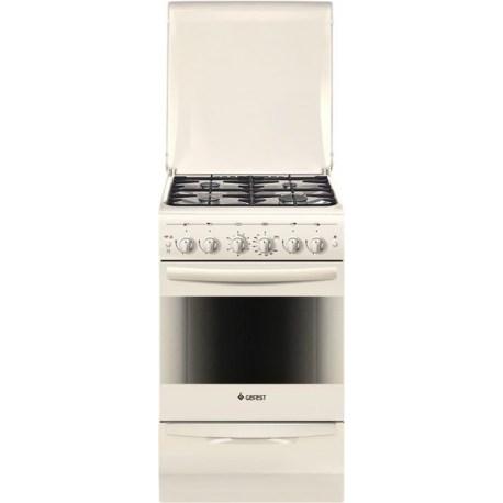 Кухонная плита Гефест 5100-02 0067 купить в Минске, Беларусь