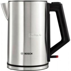 Электрочайник Bosch TWK 7101
