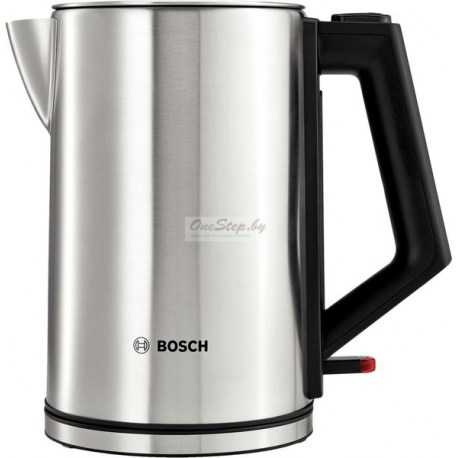 Электрочайник Bosch TWK 7101 купить в Минске, Беларусь
