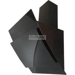 Купить вытяжку Dach Ardis 60 black в /vytyazhki