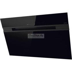Вытяжка кухонная Elica Stripe BL/A/90/LX