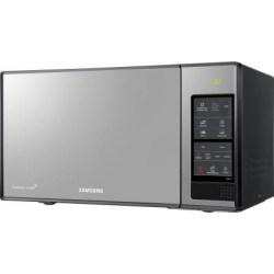 Купить микроволновую печь Samsung ME83XR в http://onestep.by