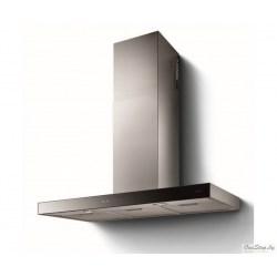 Купить вытяжку Best Zeta 60 BK black в http://onestep.by/