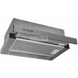 Купить вытяжку Dach Stela 2 60 в http://onestep.by/