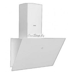 Купить вытяжку Dach Tifani 50 white в http://onestep.by