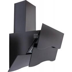 Купить вытяжку Dach Migros 60 black в https://onestep.by/vytyazhki/6047-dach-migros-60-black.html