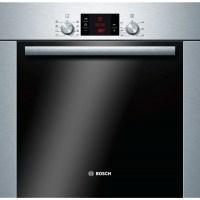 Духовой шкаф Bosch HBA 22R251E