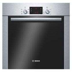 Духовой шкаф Bosch HBA 24U250