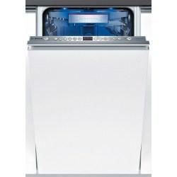 Посудомоечная машина Bosch SPV 69X10