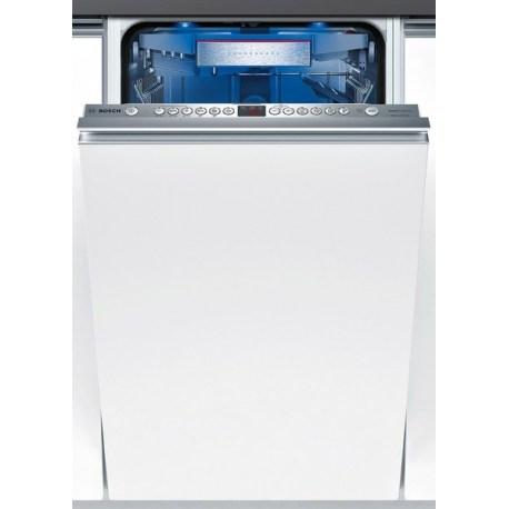 Посудомоечная машина Bosch SPV 69X10 купить в Минске, Беларусь