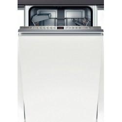 Купить посудомоечную машину в Минске, Bosch SPV 63M50