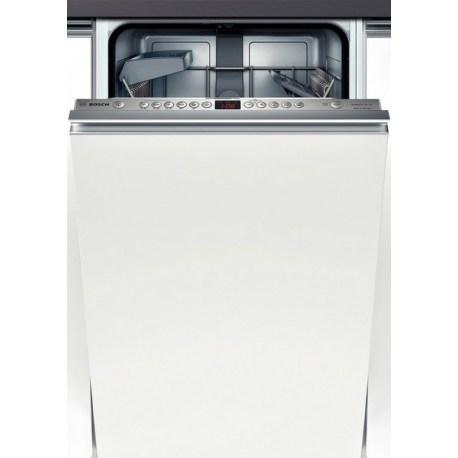 Посудомоечная машина Bosch SPV 63M50 купить в Минске, Беларусь