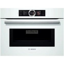 Духовой шкаф Bosch CMG 636BW1