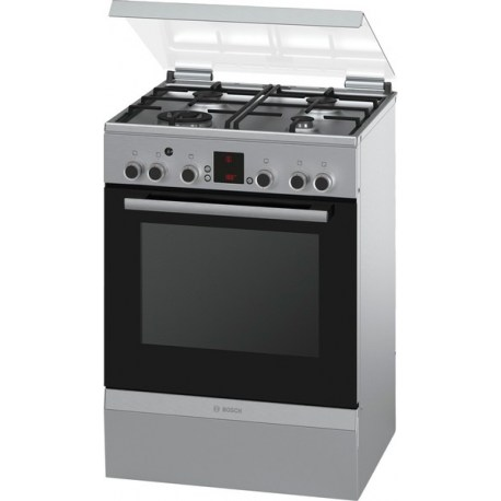 Кухонная плита Bosch HGA 34W355 купить в Минске, Беларусь