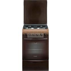 Кухонная плита Гефест 5100-02 0001