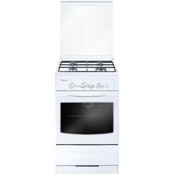 Кухонная плита Гефест 3200-06 К2