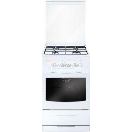 Кухонная плита Гефест 3200-06 К2 купить в Минске, Беларусь