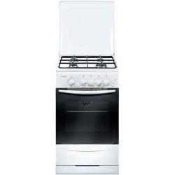 Кухонная плита Гефест 3200-06 К33