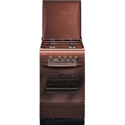 Кухонная плита Гефест 3200-06 К43