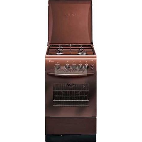 Кухонная плита Гефест 3200-06 К43 купить в Минске, Беларусь