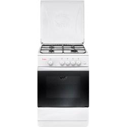 Кухонная плита Гефест 1200 С7 К50